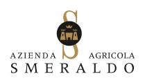 Cantina Smeraldo – Produzione Vini